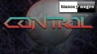 Benny Benassi ft. Gary Go - Control