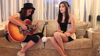 "Mia sings - ""Call Me Maybe"" - Carly Rae Jepsen"