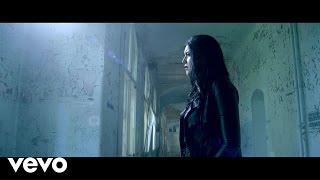 Cellar Kid - Alive ft. Camilla Daum