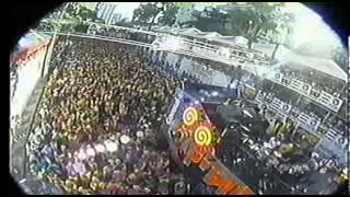 Netinho Carnaval 1995 'Jeito Diferente'