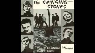 Swinging Stones - Empty Heart