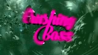 KapG - Marvelous Day ft. Lil Uzi Vert & Gunna [Bass Boosted]