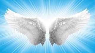 Angelic Choir Sound Effects