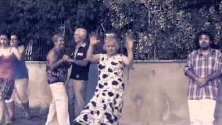 Chiazzetta - I'm happy - cancion muy romantica italiana