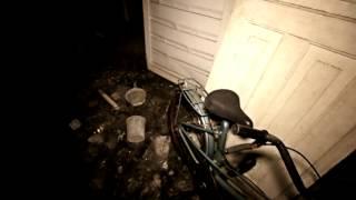 Mr Break - Um Medo Qualquer  (Video Oficial - Prod. Daniel Bone)