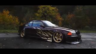 XXXTENTACION - LOOK AT ME / Clean Version / BMW Performance