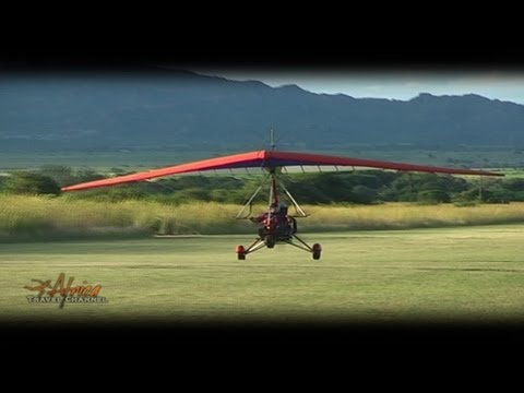 AeroDen Lodge and Microlight Training Centre Hartbeespoort South Africa