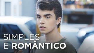 Nicolas Germano - Simples e Romântico (Clipe Oficial)