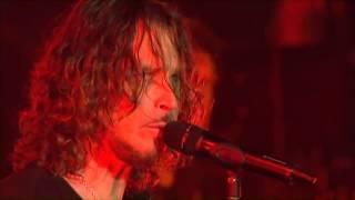 Soundgarden - Let Me Drown (London 2012)