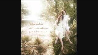 [MP3 Download] Davichi - Don't Say Goodbye (Chipmunks Version)