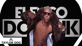 MC Kekel -  O Louco Mamou Legal (DJ RF3) Lançamento 2017