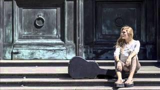 ¨Me la juego¨ (A todo, o nada Por ti) - Sol Wagner (SOLtar 2016)