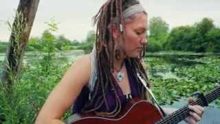 Abigail Stauffer - The Wind (Cat Stevens Cover)