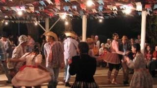 Feira de Mangaio - Clara Nunes e Sivuca