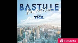 Bastille- Basket Case (Green Day Cover)