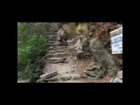 Nepal1.wmv