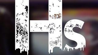 Diogo Piçarra - Dialeto ft. Jota Beats Mix by HomeStudio