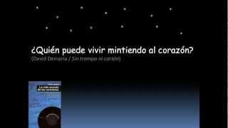 La vida secreta de las canciones-3-Oscar Urbiola
