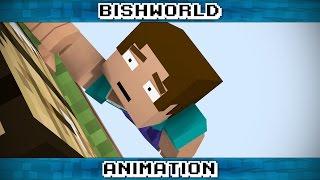 The Skyblock Conundrum   Original Minecraft Animation