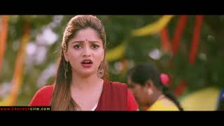 Bharjari Kannada Love Proposing scene width=