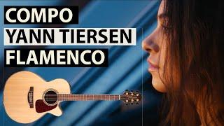"""Ma première """"musique de film"""" - Clip promo de caméra Panasonic VaricamLT"""