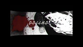 Аниме клип +「AMV 」   dollhouse    КУКОЛЬНЫЙ ДОМ. (rus sub)