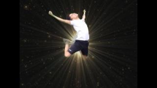 the soccer shooting star meme