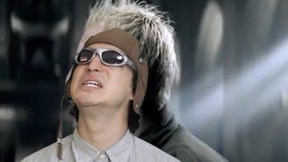 Linkin Park - Numb ft. Filthy Frank Parody (AUTISM VERSION)