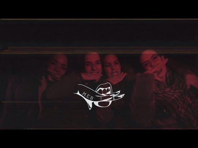 Video de panda de Machete en Boca