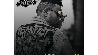 L Tido- No Favors feat  AKA