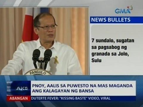 Kalagayan ng pilipinas noong 19 na siglo