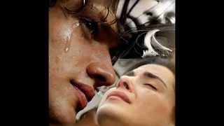 Ab jo bichray hain tu....Sad Urdu Poetry (Wasi UZ Zaman) - YouTube.FLV