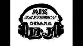 Dj BaTtouCh    Ma Cherie Doc Electronics mix