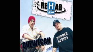 Rehab - Sleeping Giant (feat. Killer Mike)