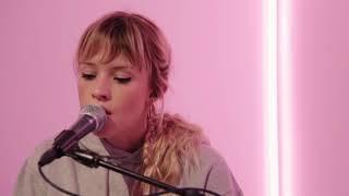 Angèle - Balance ton quoi ( AUDIO )