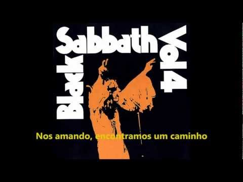 black-sabbath-changes-legendado-pt-br-bpr-sabbathplace