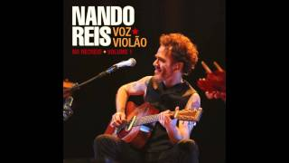 Nando Reis - All Star (Ao Vivo)