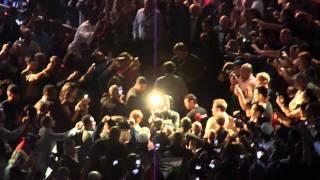Lil Wayne No Worries- Floyd Mayweather fight