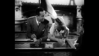 Idealny klimat (Casablanca music video by Robo)
