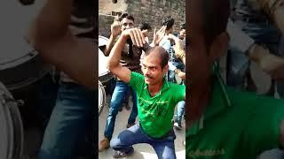 Takala dance