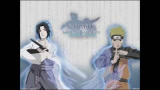 FREE NARUTO SHIPPUDEN SOUND EFFECTS FOR DOWNLOAD