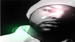 Ice Cube feat. Chuck D. - Check Ya Self