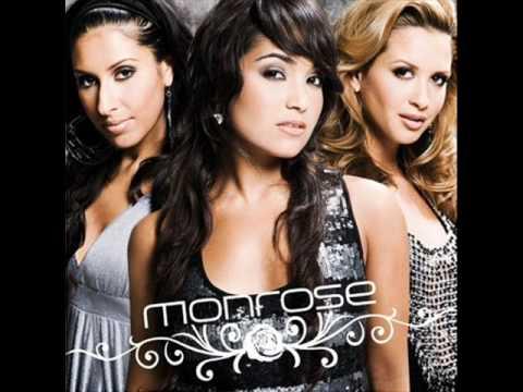 monrose-hot-summer-missgreeneyes3