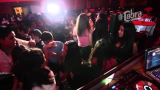 ME GUSTA DJ COBRA FT DJ AZA