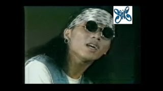 Slank - Maafkan (Official Music Video) width=