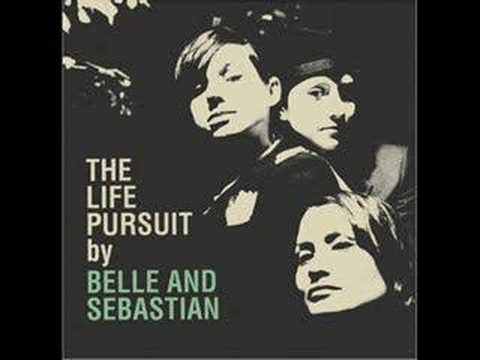 belle-and-sebastian-for-the-price-of-a-cup-of-tea-whineymcwhineypants
