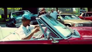 The Game   Celebration ft  Chris Brown, Tyga, Wiz Khalifa, Lil Wayne