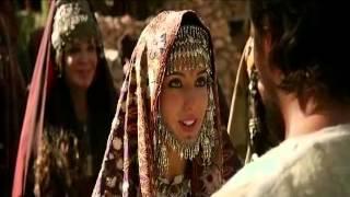 Exodus Turkish Wedding Song