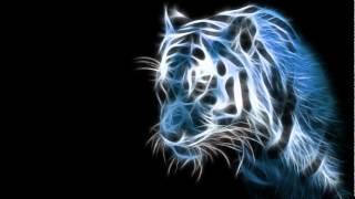 """Les Choristes- """"Vois Sur Ton Chemin"""" (Dubstep Remix) [VIP]"""
