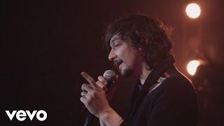 Zoé - Poli (Live 8.11.14)